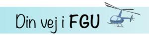 Frise af FGU lavet for Act2Learn af Tegnestuen helleforhelle
