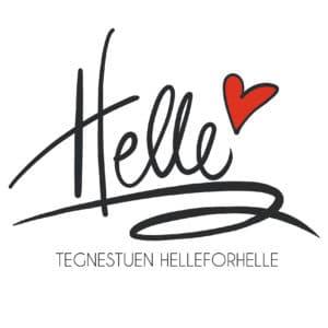 helleforhelle.dk