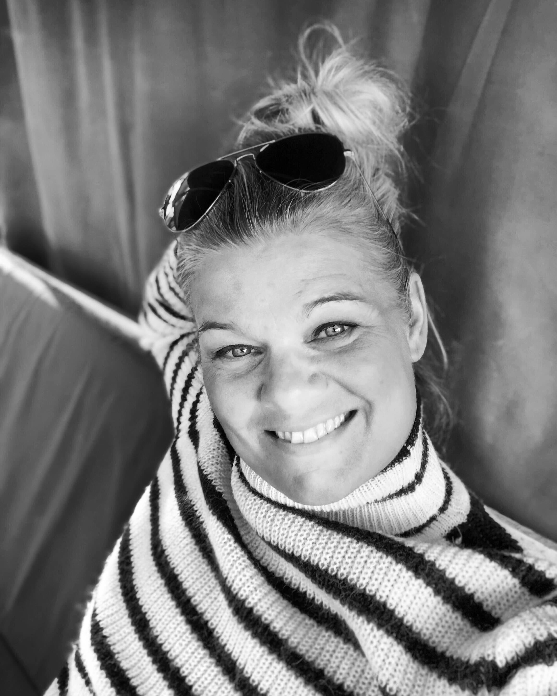 Direktør og illustrator på Tegnestuen helleforhelle, - Helle Schütten Johansen